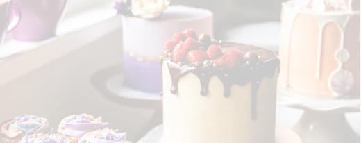 alle taarten taart voor jou bestellen