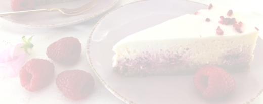 Cheesecake Taart voor jou bestellen