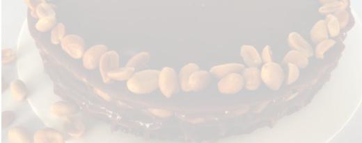 Chocolade Taart Taart voor jou bestellen