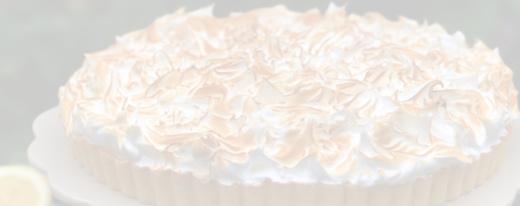 Klassieke taarten Taart voor jou bestellen